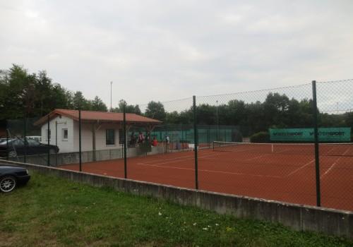 die_tennisanlage_20130805_1980730748-500x350